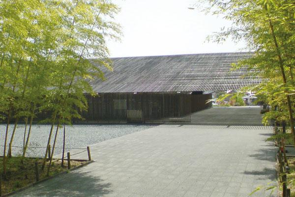 那珂川町の魅力イメージ その1