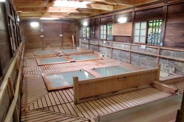 那須町の魅力イメージ その1