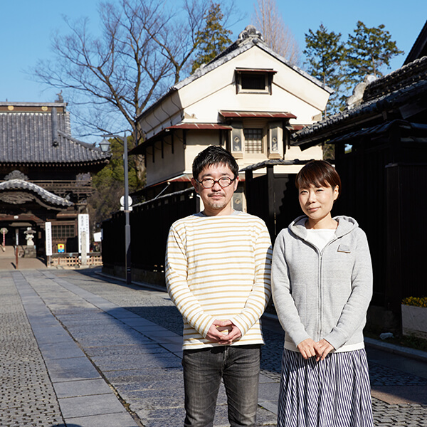 nakamura_portrait