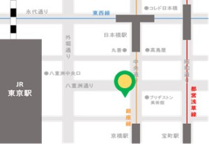 nikko161008_map