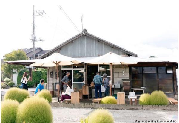 移住×お店 のはじめ方 ―栃木で見つける「自分らしい」暮らし―