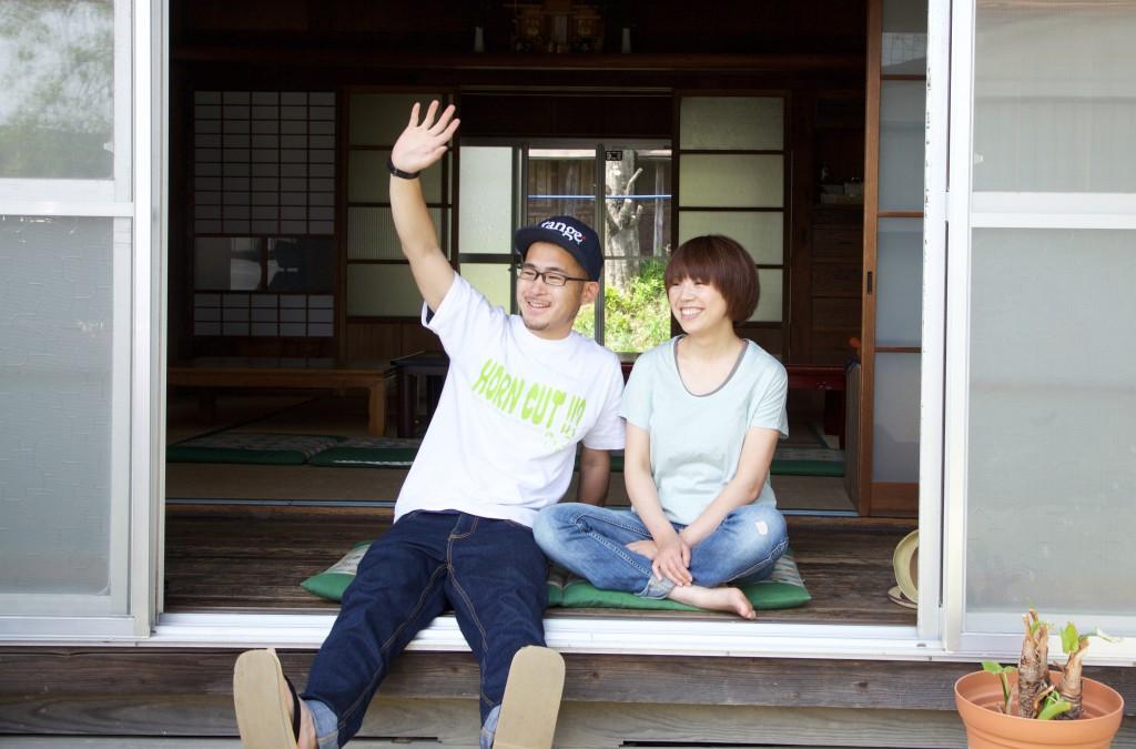 ゲストプロフィール写真(2)佐藤