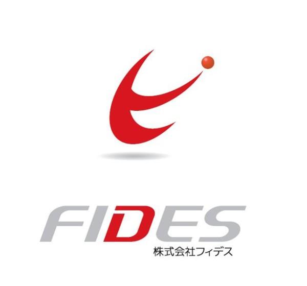 株式会社 フィデス