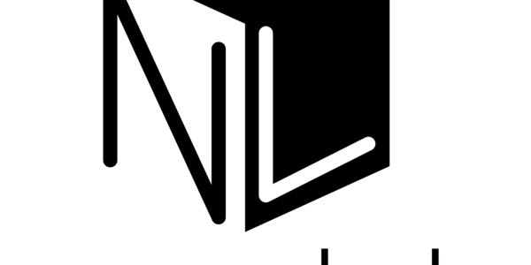 一般社団法人 nasu lab.