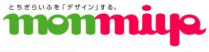 株式会社新朝プレス