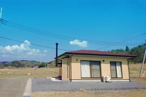 那珂川町①