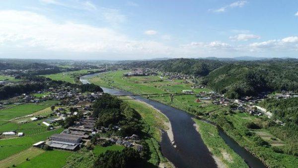 【栃木県那珂川町】「町の魅力の情報発信」「町の特産品の振興に資する活動」の担い手を募集します!